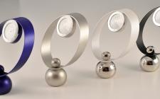 Finitura-Blu-Silver-Perla-Nero-Matt