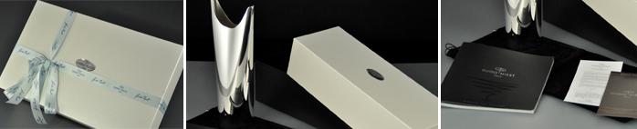 img_packaging1